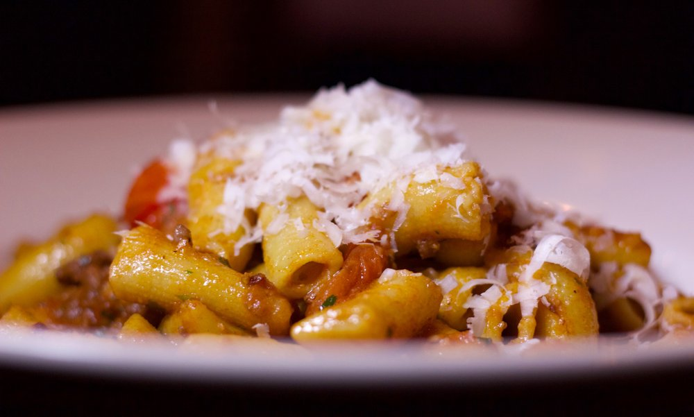 Frankie s italian kitchen 81 photos 82 reviews for Italian kitchen menu vancouver