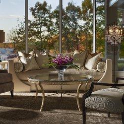 Photo Of Grayson Luxury   Beverly Hills, CA, United States