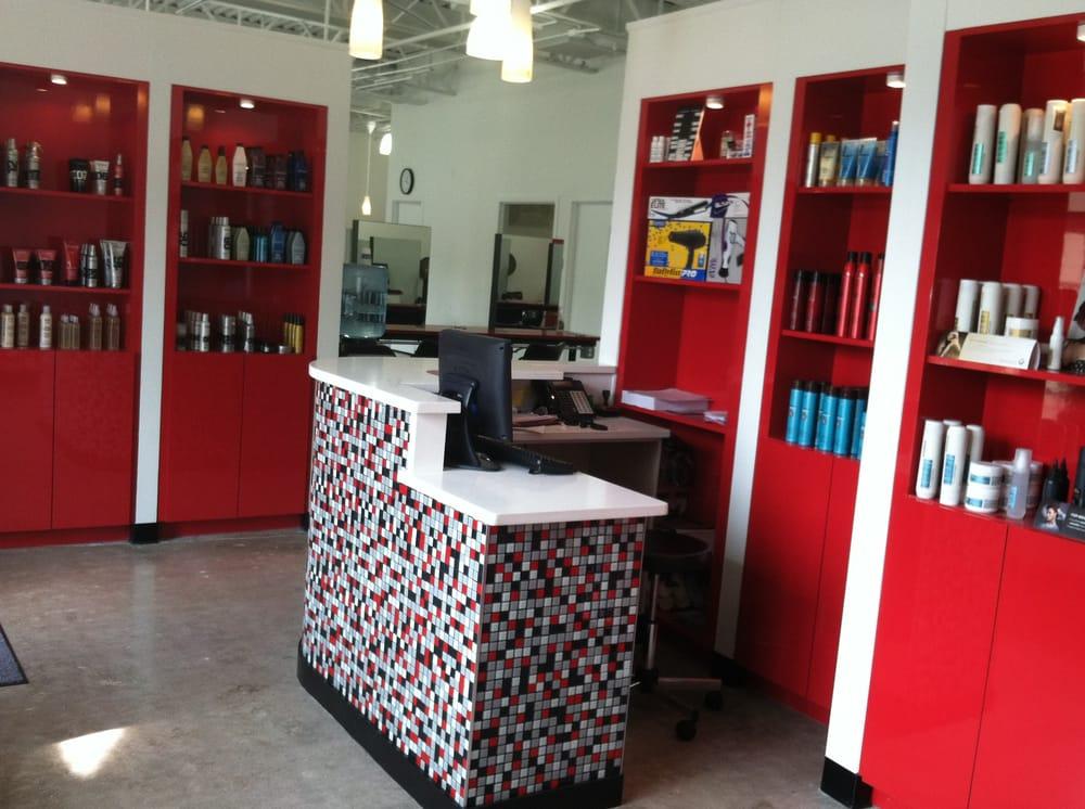Schilling Douglas School Of Hair Design Llc Newark De