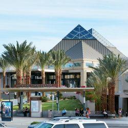 Photo Of Arrowhead Towne Center Glendale Az United States