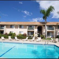 Casa Antigua Apartments 1225 Palomar Pl Vista Ca Phone Number Yelp