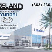 office sales furniture hyundai back crest lakeland tower