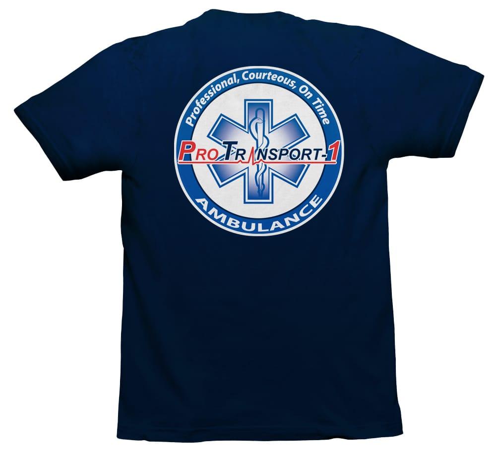Photos For T Shirt Underground Screen Printing Yelp
