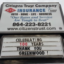 Citizens Insurance Quote Best Citizens Trust Coinsurance  Get Quote  Property Management