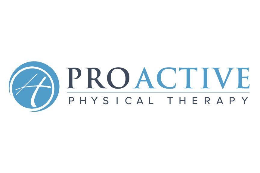 ProActive Physical Therapy: 1055 N La Canada Dr, Green Valley, AZ