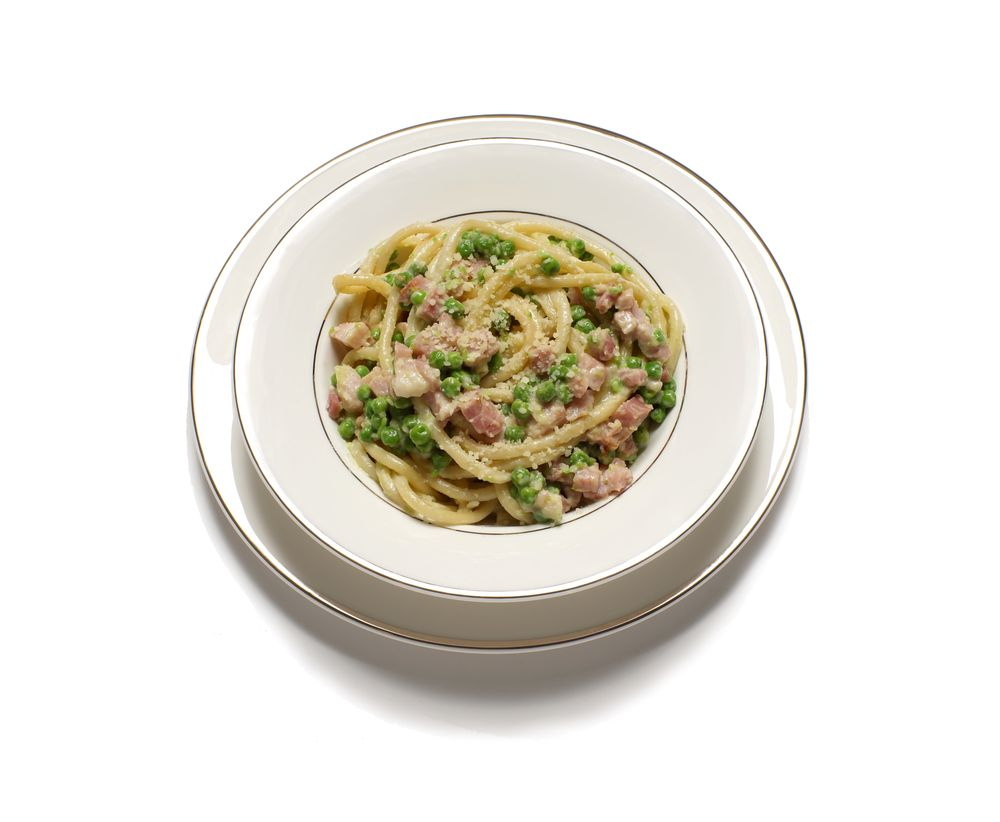 Bigoi Venezia - Order Food Online - 98 Photos & 109 Reviews ...