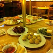 Japanese Restaurant In Cockeysville Md