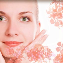 skin care specialists