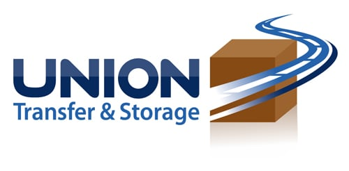 Union Transfer & Storage: 6 Trident Dr, Arden, NC