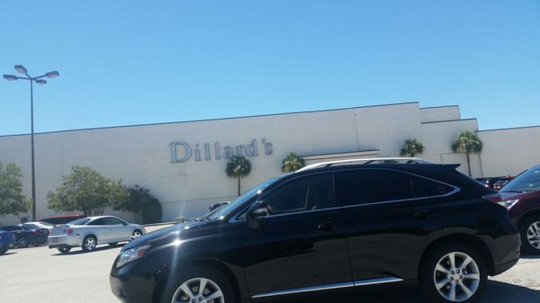 1a7f5018fb4 Dillard s 9409 US Highway 19 Port Richey