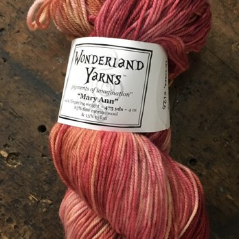 a6929060be62 Cowgirl Yarn - Arts   Crafts - 119 Ivinson Ave