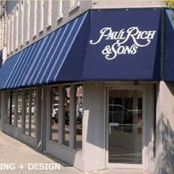 Photo Of Paul Rich Sons Home Furnishings Pittsfield Ma United States