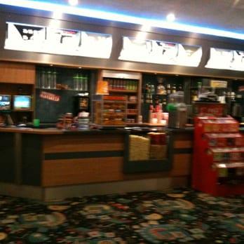 Casino Lichtspiele Meiningen Programm