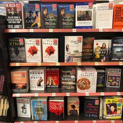 Photo Of Books A Million Daytona Beach Fl United States
