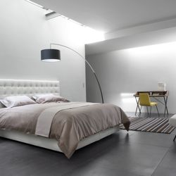 Photo Of Soft Square   Sarasota, FL, United States. Master Bedroom Sarasota,