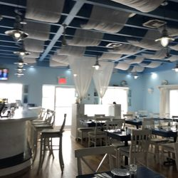 Photo Of Platia Greek Kitchen Syosset Ny United States