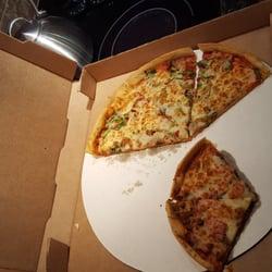 Paisanos Near Me >> Paisanos Pizzeria Restaurant 33 Reviews Pizza 8590 Pelham Rd