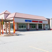 Metro Urgent Care Urgent Care 9960 Wadsworth Pkwy Westminster