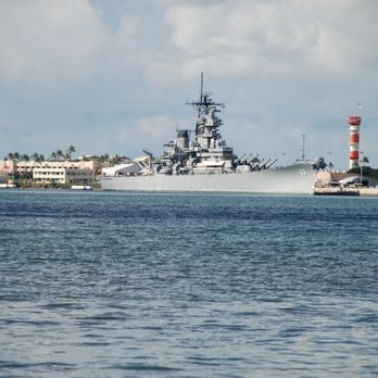 Battleship Missouri Memorial - 906 Photos & 226 Reviews