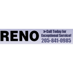 Photo Of Reno Plumbing Sewer Service Birmingham Al United States