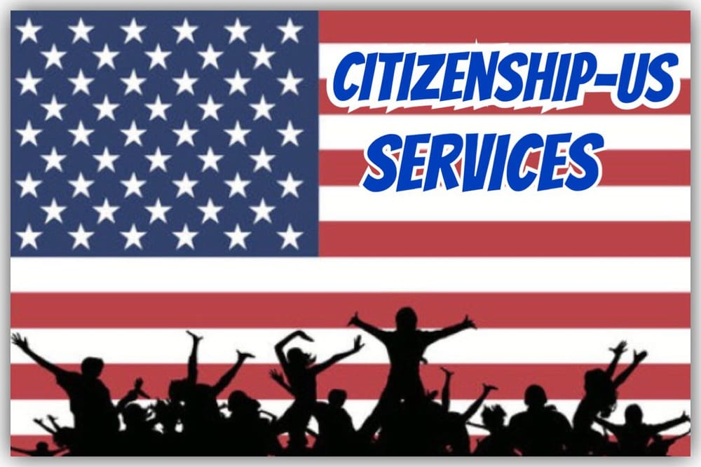interview united states nationality law and In addition to automatic acquisition of citizenship at birth in the united states current law is the child citizenship act of 2000 it means a parent must complete the naturalization interview and oath ceremony to become a us citizen before the child's 18th birthday.