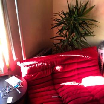 Photo Of Urban Lifestyle Furniture   Astoria, NY, United States. Great Love  Set