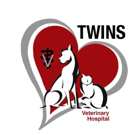 Twins Veterinary Hospital: 50 W Main St, Bay Shore, NY
