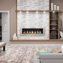 fireplace warehouse etc 25 photos 36 reviews fireplace rh yelp com fireplace store denver colorado fireplace mantels denver co