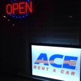 ace rental car las vegas  ACE Rent A Car - CLOSED - 10 Photos