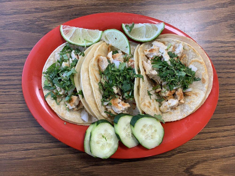 Maria's Family Restaurant: 565 E Station Ave, Coopersburg, PA