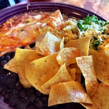 Dos Coyotes Border Cafe 146 Photos Amp 253 Reviews