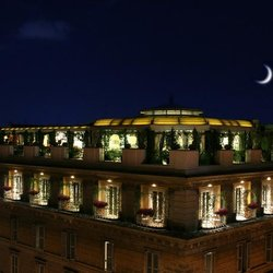Isa design hotel 30 foto e 10 recensioni hotel via for Hotel isa design