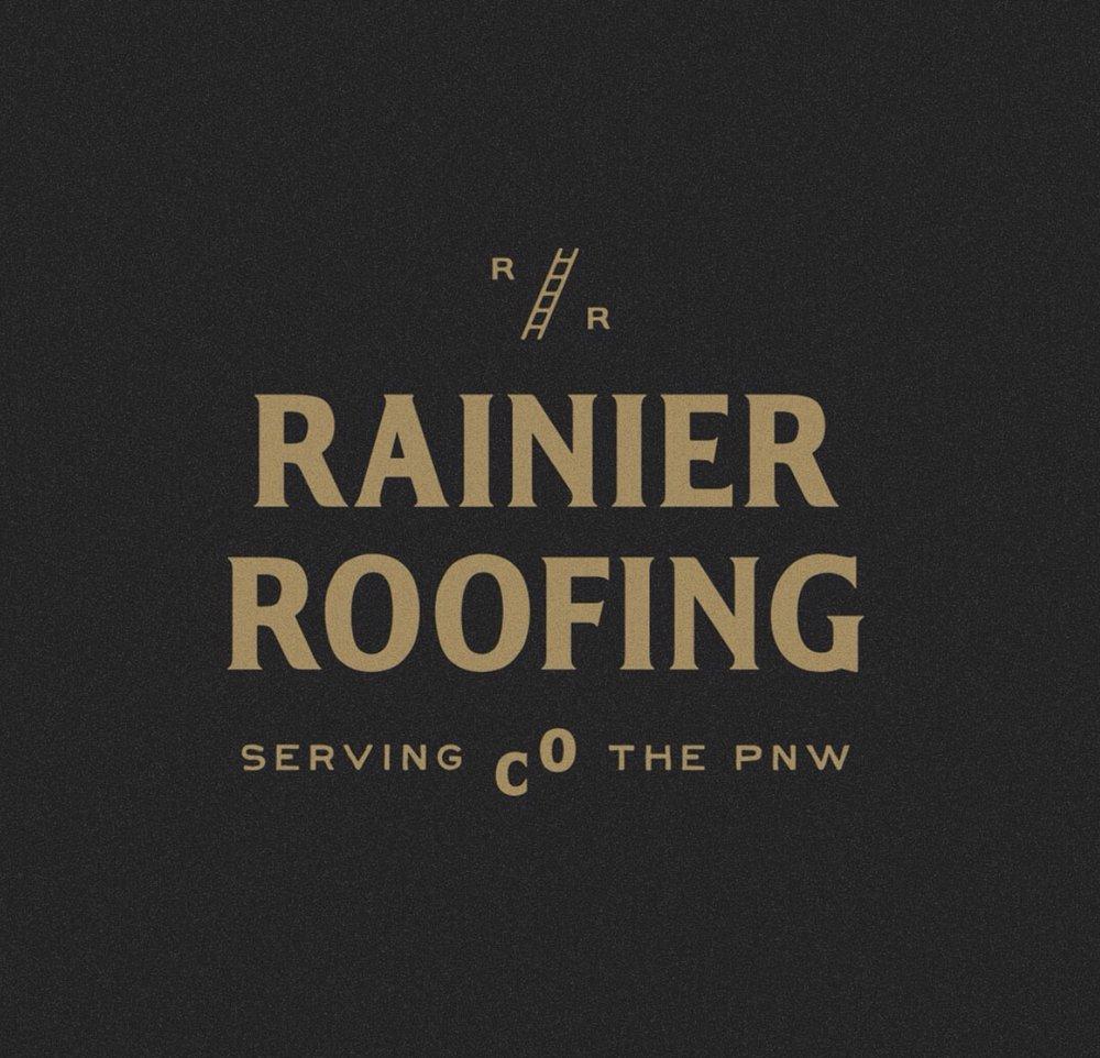 Rainier Roofing Company