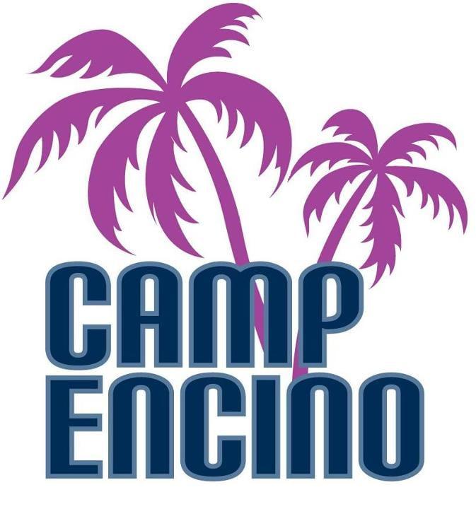 Camp Encino: 4935 Balboa Blvd, Encino, CA