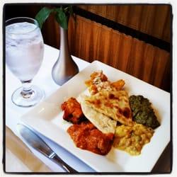 best indian restaurants near me september 2018 find nearby indian rh yelp com indian buffet near meriden ct indian buffet near ada, mi