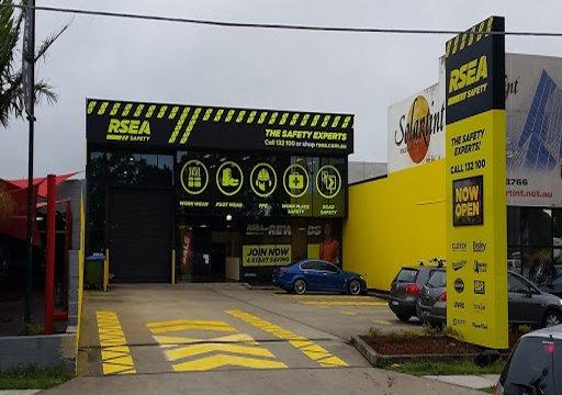 1e27732c13b RSEA Safety - Accessories - 146 Taren Point Rd, Taren Point New ...