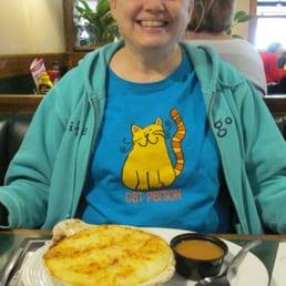 photos for gregg s restaurants   yelp