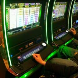 Case gambling csgo