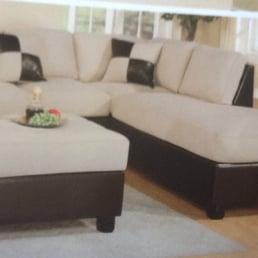 Photo of Economic Furniture & Mattress - Kissimmee, FL, United States
