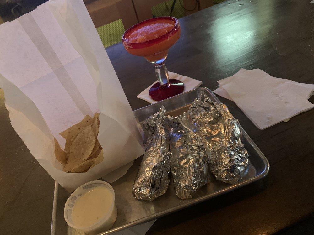 Bar-Eat-O: 3 Bank St, Geneseo, NY