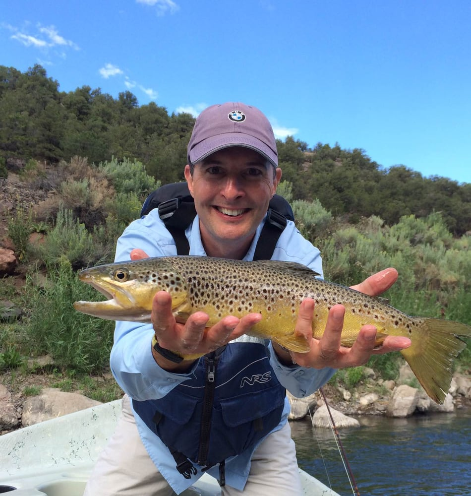 Vail valley orvis endorsed fly fishing guides yelp for Fly fishing vail colorado