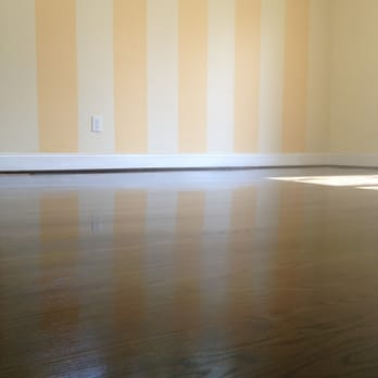 Photo Of Molton Flooring   Raleigh, NC, United States. Gorgeous New  Hardwoods In