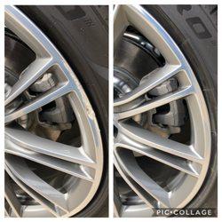 JB's Mobile Wheel Repair - 164 Photos & 40 Reviews - Wheel & Rim