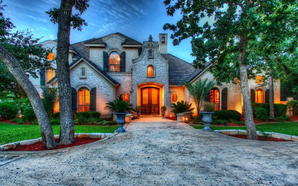 Tom Guajardo Real Estate