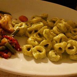 Top Restaurants A Yelp List By Donna K