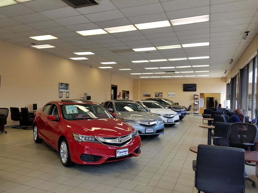 dealership htm city west rlx technology package md in baltimore new sedan with ellicott acura norris