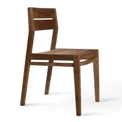 Photo Of Casa Bella Designs   Shah Alam, Selangor, Malaysia. Teak Dining  Chairs