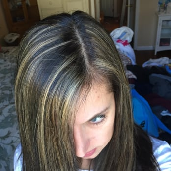 Red Salon - 28 Photos & 34 Reviews - Hair Salons - 3059 Medlin Dr ...