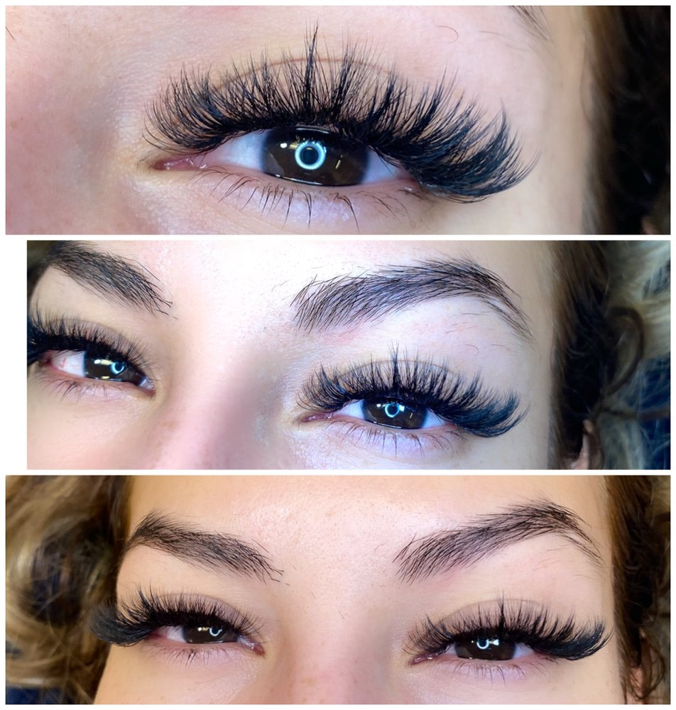 Lashes By Lara Nguyen: 909 SE 47th Ter, Cape Coral, FL