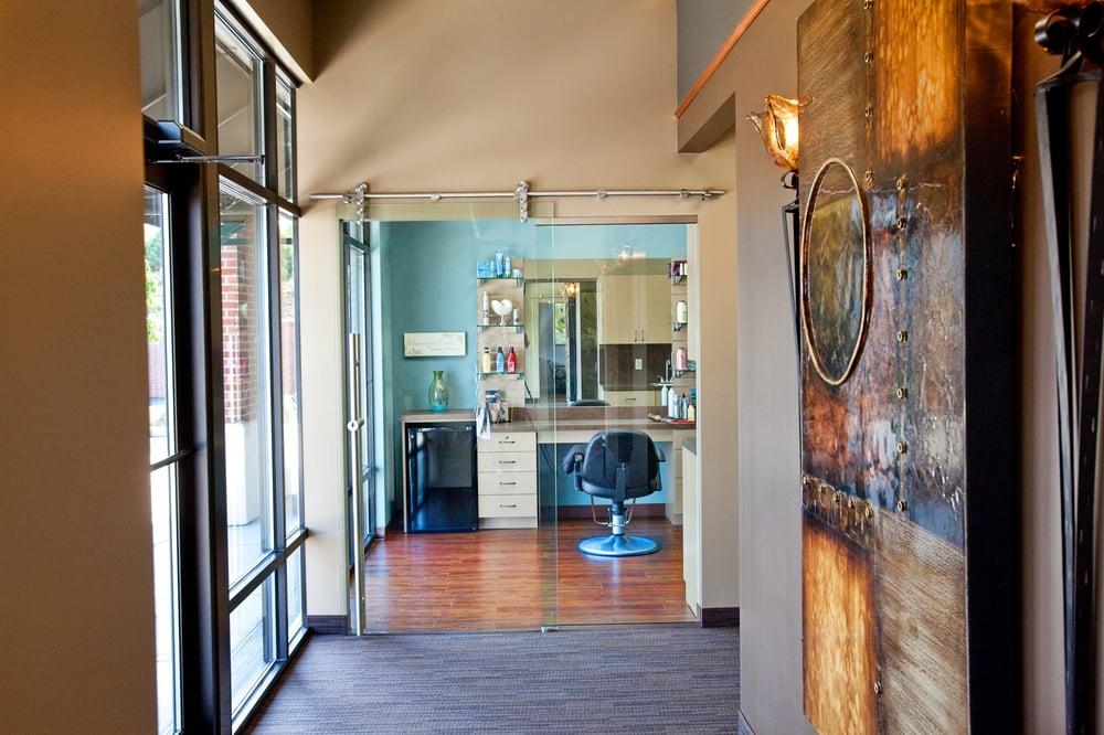 Aria Salon Studios: 362 Boardman Poland Rd, Boardman, OH